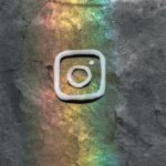 【お知らせ】Instagramで自宅でできるエクササイズ動画を配信中です